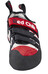 Red Chili Spirit Velcro Impact Zone 3 Climbing Shoes Men